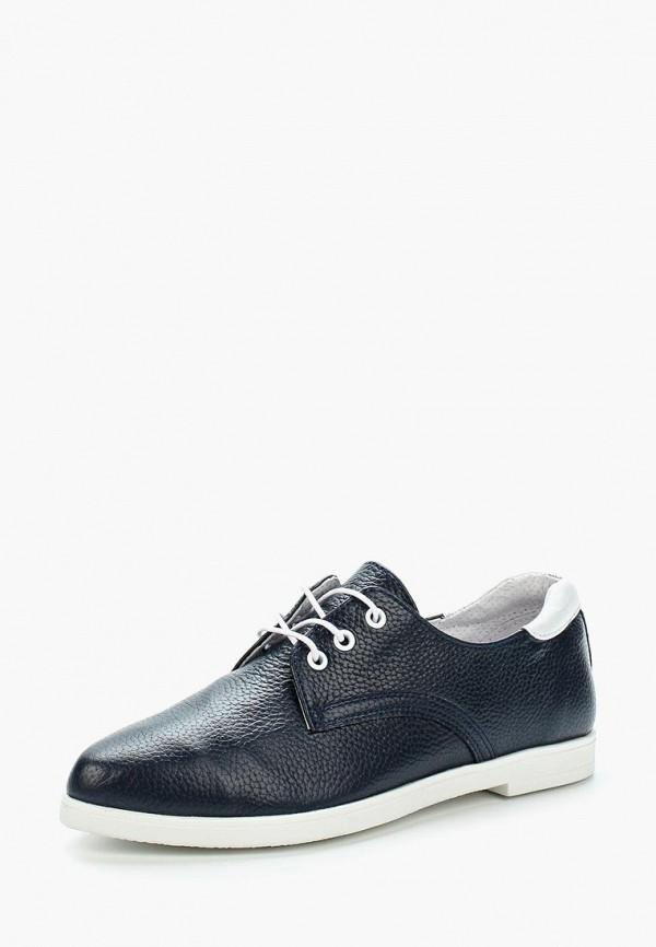 Ботинки Shoiberg Shoiberg MP002XW18WEA ботинки shoiberg ботинки