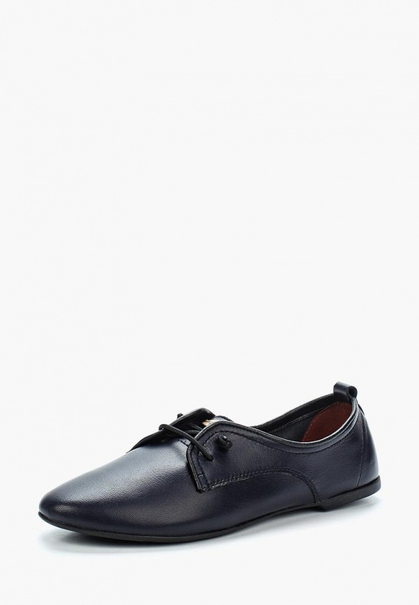 Ботинки Shoiberg Shoiberg MP002XW18WEQ ботинки shoiberg ботинки