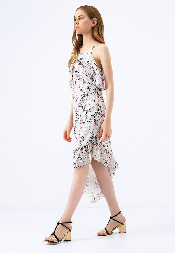Платье LIME LIME MP002XW18WL5 платье lime lime mp002xw18wl5