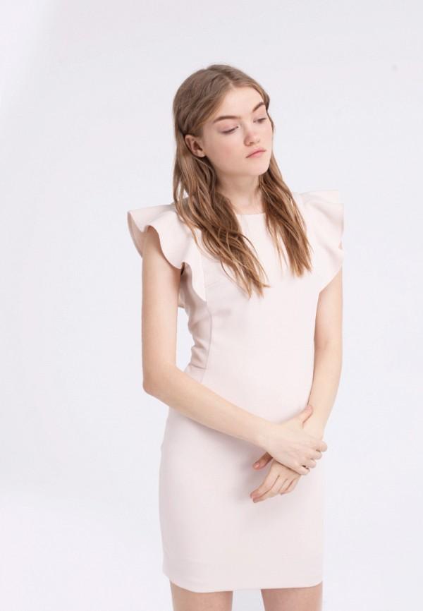 Платье LIME LIME MP002XW18WLV платье lime lime mp002xw18wl5