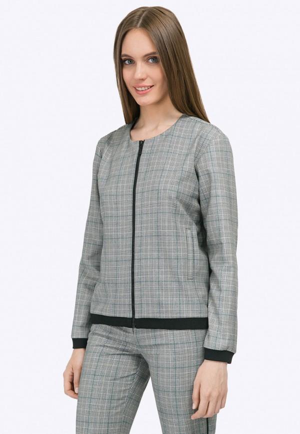 Купить Куртка Emka, MP002XW18WMC, серый, Весна-лето 2018