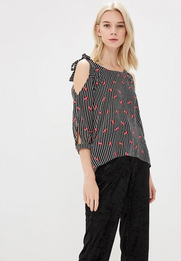 где купить Блуза MARI VERA MARI VERA MP002XW18WNO по лучшей цене