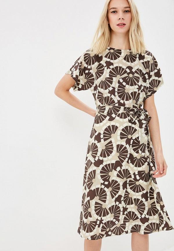 Платье Mari Vera Mari Vera MP002XW18WNP блуза mari vera mari vera mp002xw0f59t