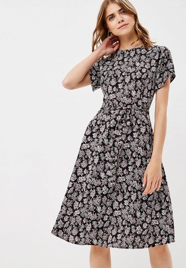 Купить Платье MARI VERA, MP002XW18WNQ, разноцветный, Весна-лето 2018