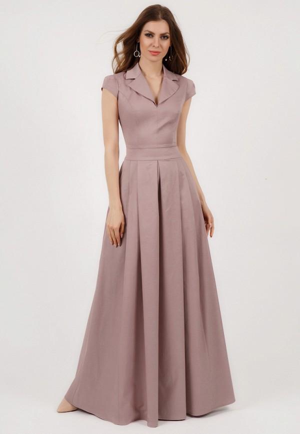 Платье Olivegrey Olivegrey MP002XW18WP0 платье olivegrey olivegrey mp002xw1gnfe