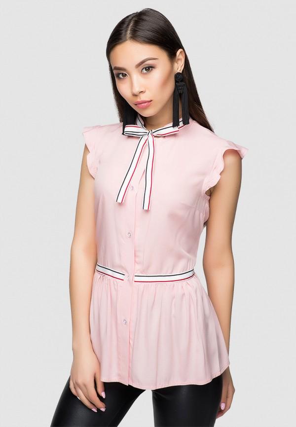Блуза A-Dress