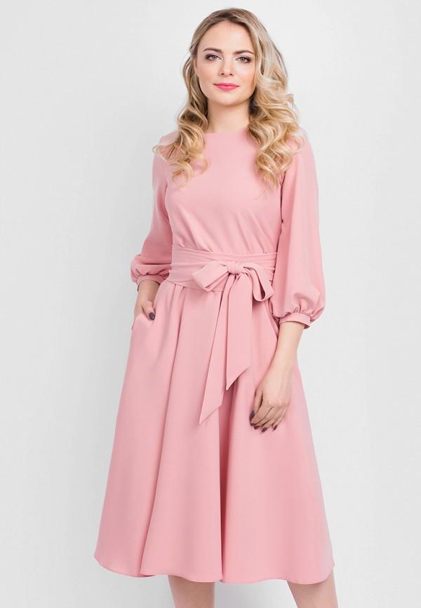 цена на Платье Eva Eva MP002XW18WPA