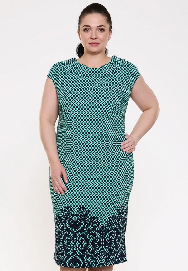 Платье Prima Linea Prima Linea MP002XW18WQG