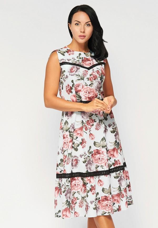 цена на Платье Bellart Bellart MP002XW18WQU