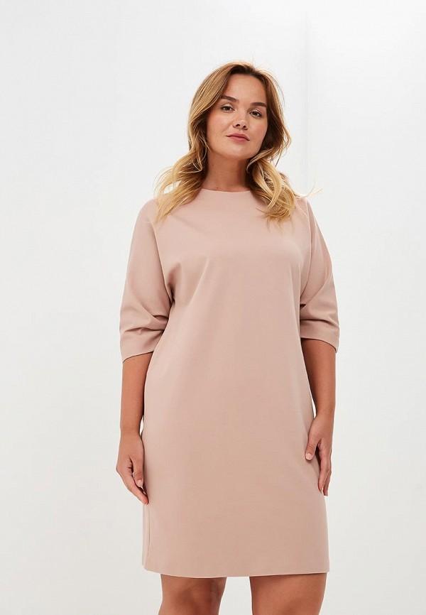 Платье Ruxara Ruxara MP002XW18WRW платье ruxara ruxara mp002xw0zzke