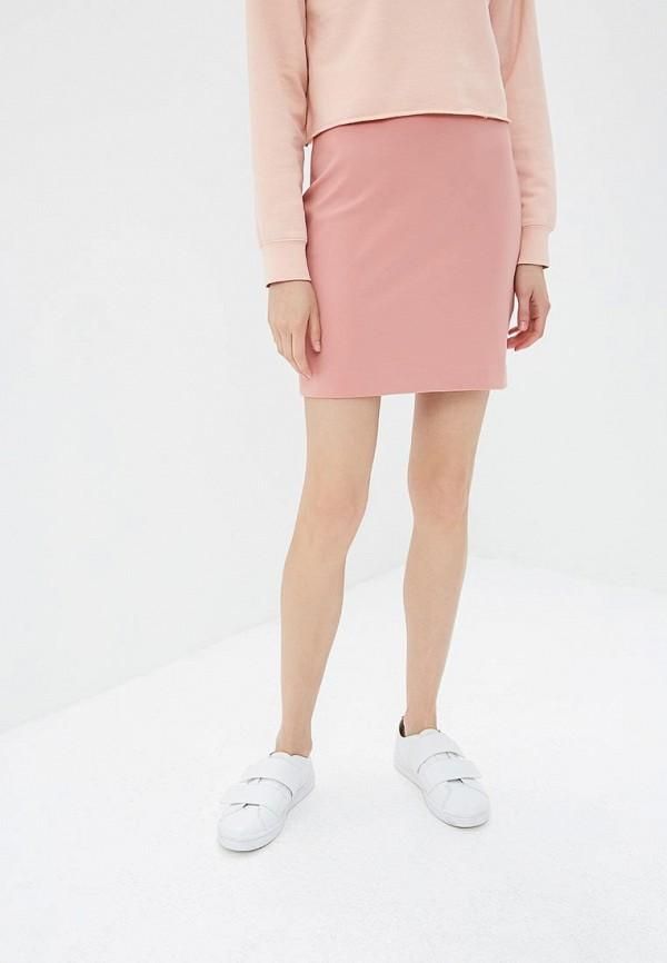 женская зауженные юбка ruxara