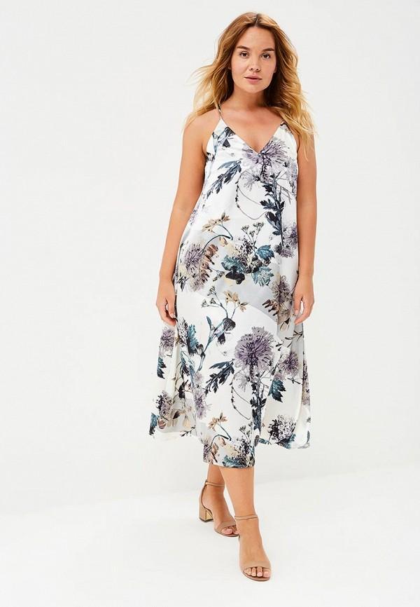 Платье Ruxara Ruxara MP002XW18WSF кроссовки new balance wl574urv b