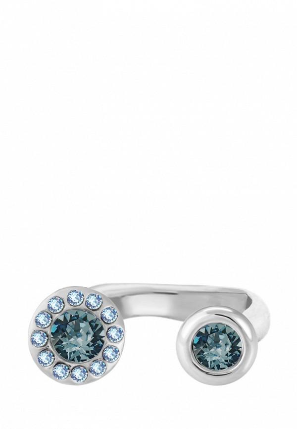 Кольцо Mademoiselle Jolie Paris Mademoiselle Jolie Paris MP002XW18WW2 кольца ювелирная бижутерия mademoiselle jolie paris кольцо isabelle с голубыми кристаллами swarovski в золоте