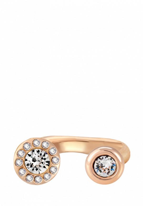 Кольцо Mademoiselle Jolie Paris Mademoiselle Jolie Paris MP002XW18WW4 кольцо женское mademoiselle jolie ceramique soir цвет черный серебристый 2006400007173 размер 19
