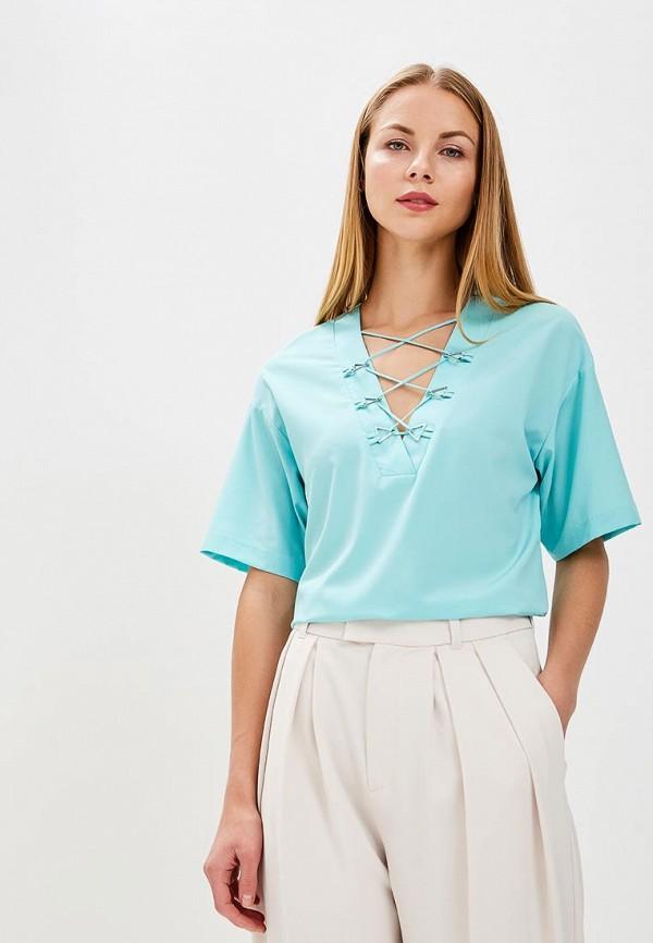 Блуза Ruxara Ruxara MP002XW18WX6 блуза ruxara ruxara mp002xw198vt