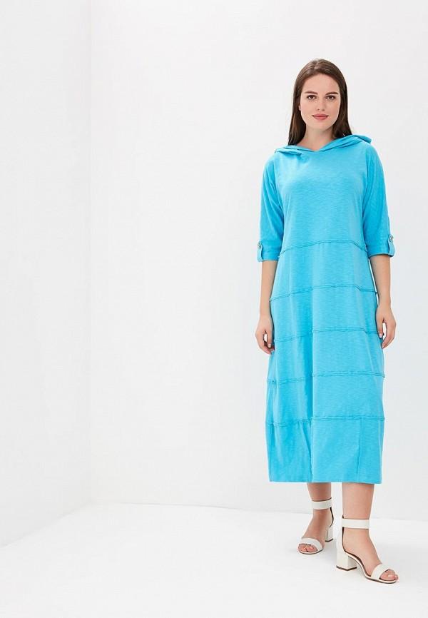 Платье Berkline Berkline MP002XW18WXC