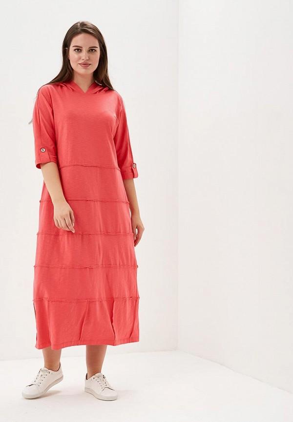 Платье Berkline Berkline MP002XW18WXD
