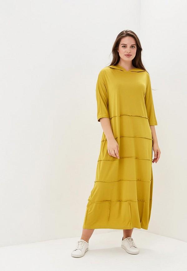 Платье Berkline Berkline MP002XW18WXE