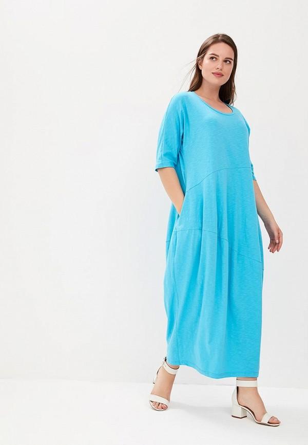 Платье Berkline Berkline MP002XW18WXG berkline жакет berkline жцл г бело голубой
