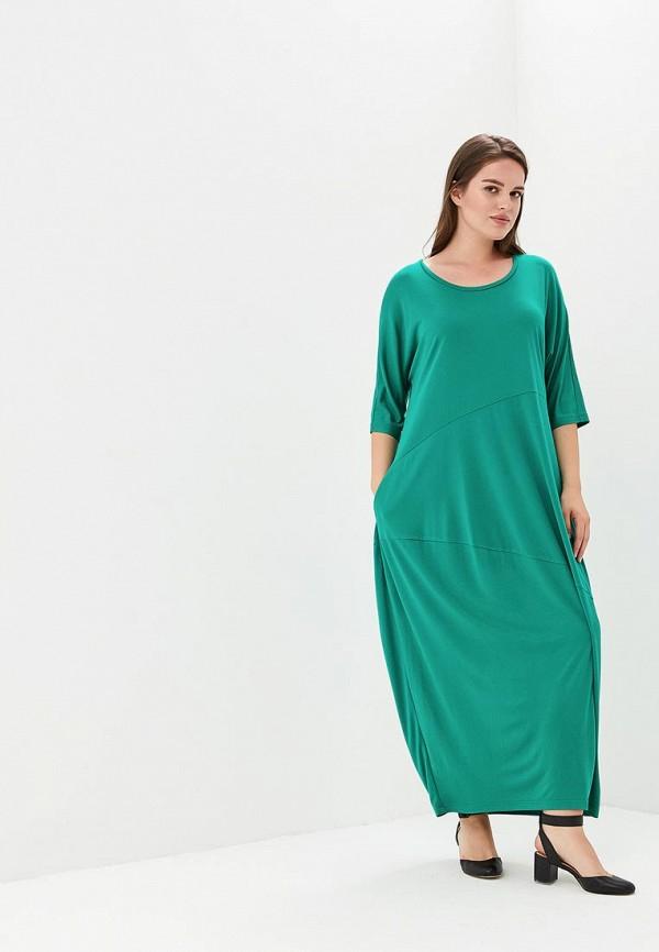 Платье Berkline Berkline MP002XW18WXH