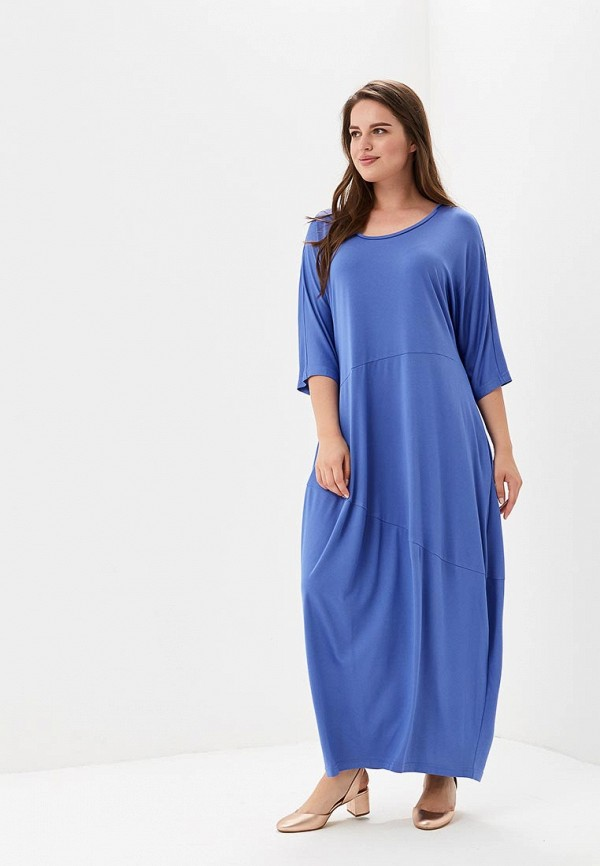Платье Berkline Berkline MP002XW18WXI