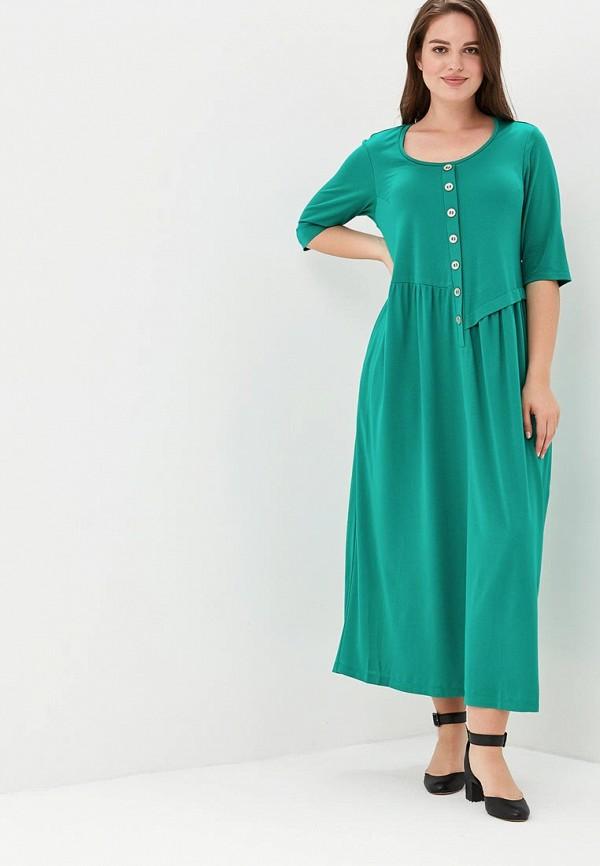 Платье Berkline Berkline MP002XW18WXK
