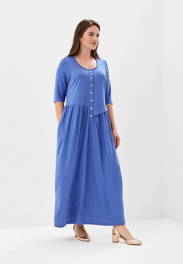 Платье Berkline Berkline MP002XW18WXL