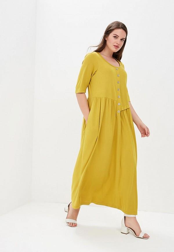 Платье Berkline Berkline MP002XW18WXM