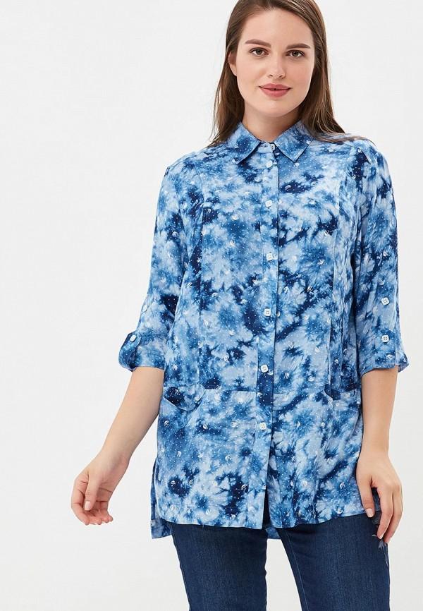 Блуза Berkline Berkline MP002XW18WXQ