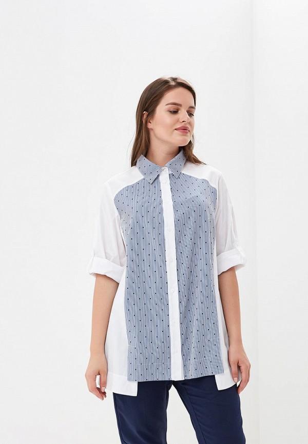 Рубашка Berkline Berkline MP002XW18WXT