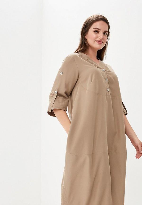 Платье Berkline Berkline MP002XW18WXW berkline жакет berkline жцл г бело голубой