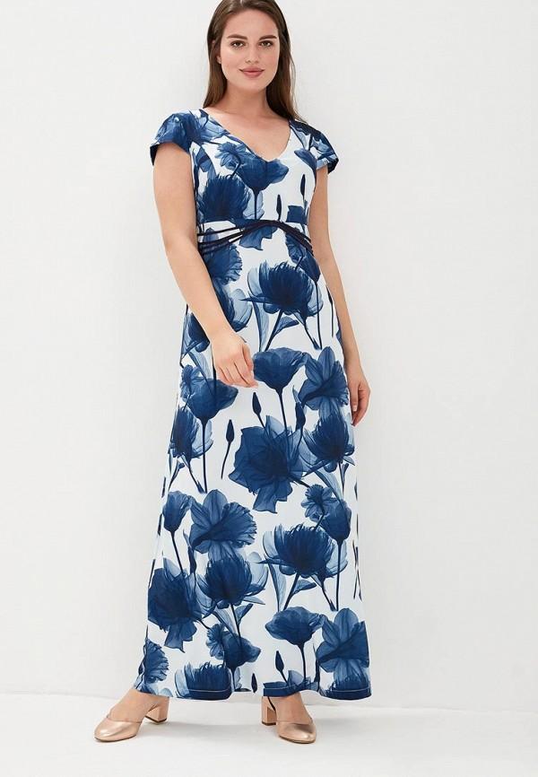 Платье Berkline Berkline MP002XW18WY0