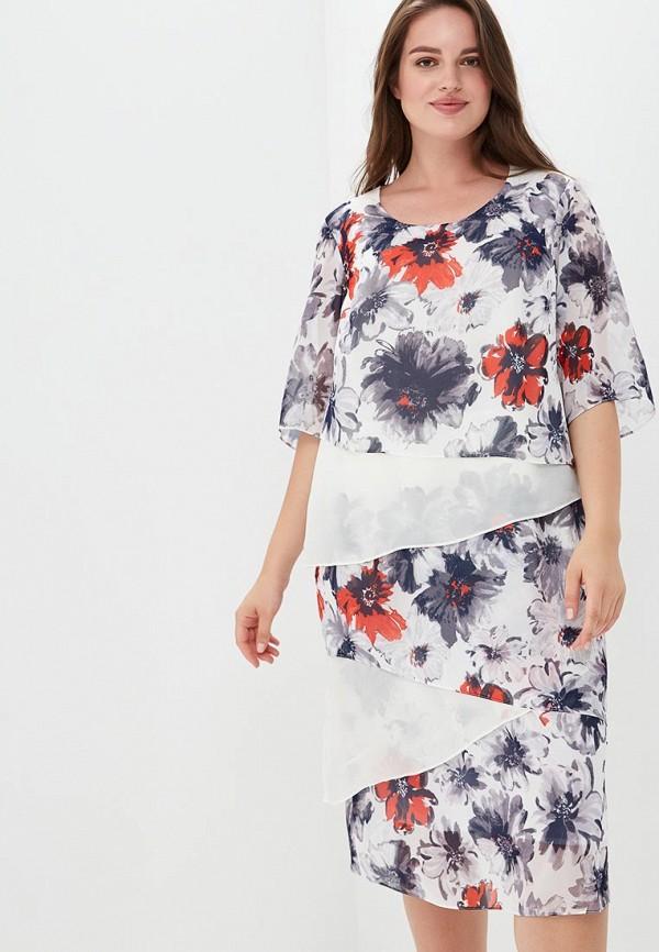 Платье Berkline Berkline MP002XW18WY8