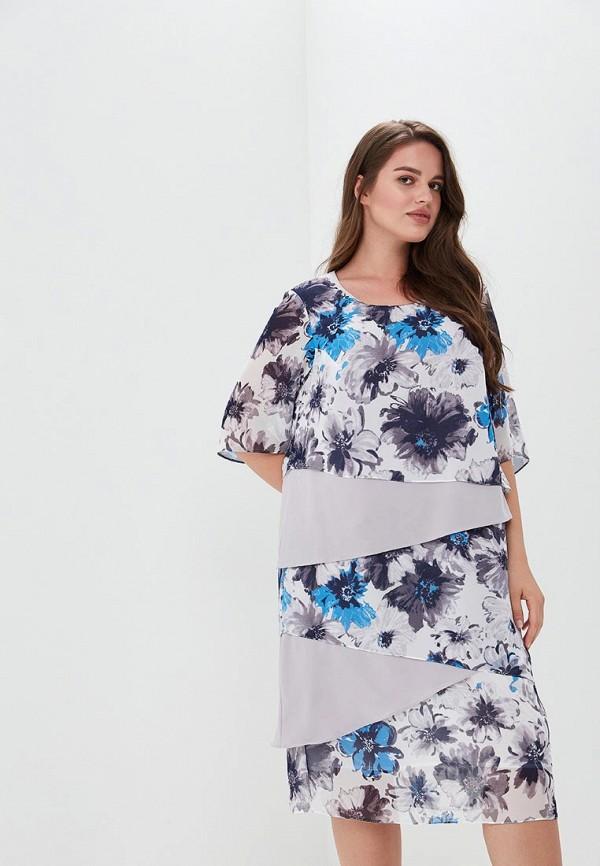 Платье Berkline Berkline MP002XW18WYC