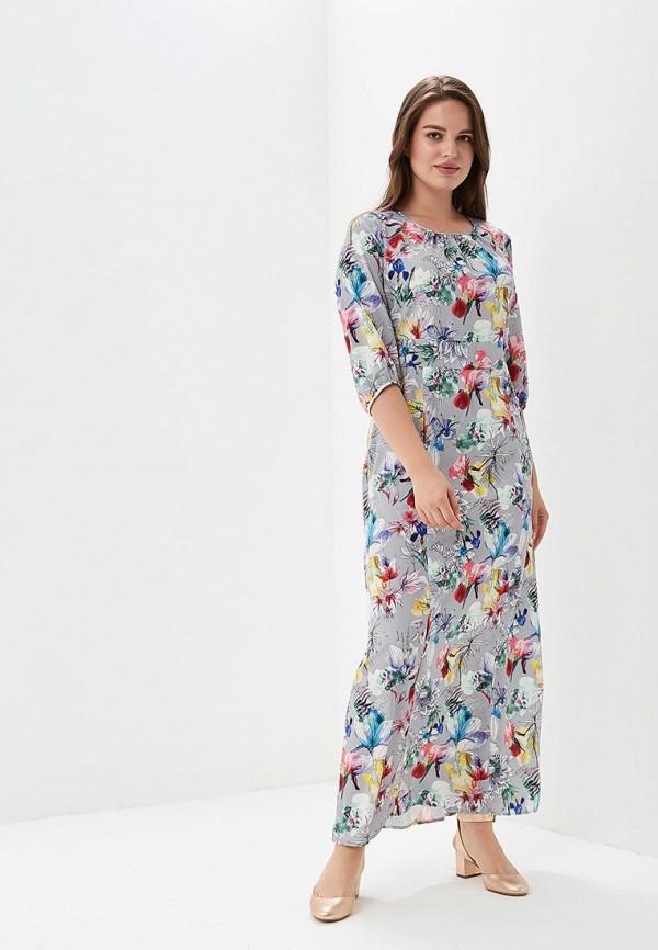 Платье Berkline Berkline MP002XW18WYI