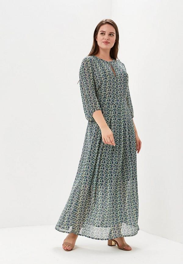 Платье Berkline Berkline MP002XW18WYJ