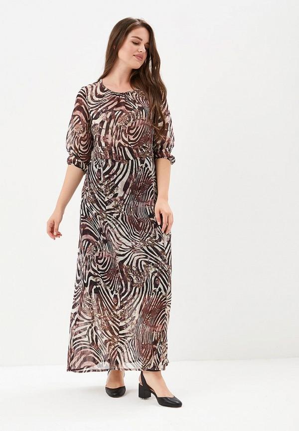 Платье Berkline Berkline MP002XW18WYK