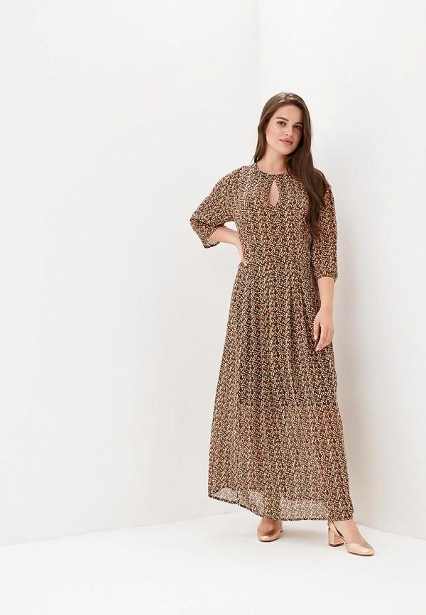 Платье Berkline Berkline MP002XW18WYL