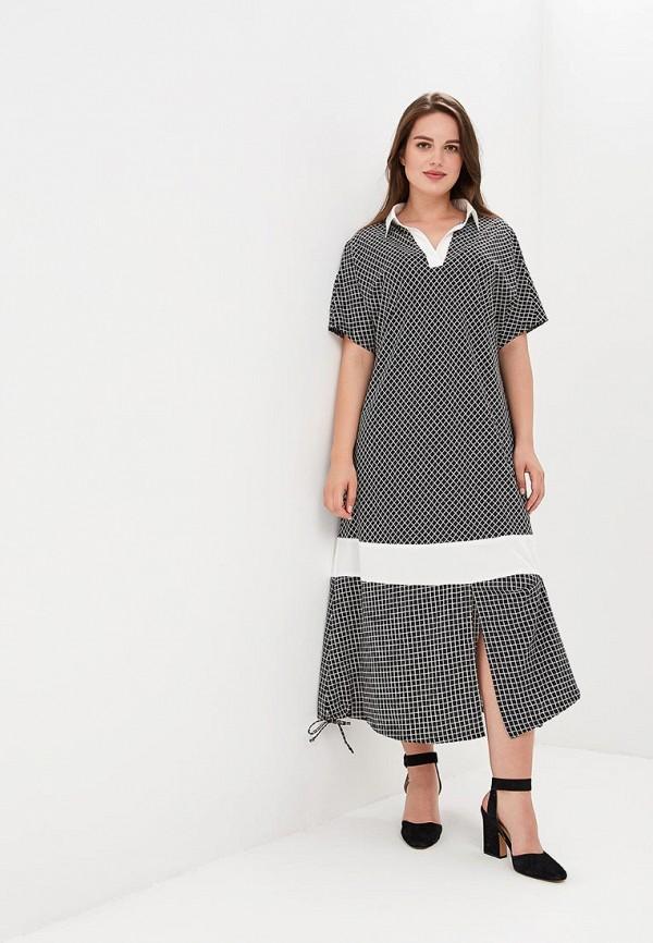 Платье Berkline Berkline MP002XW18WYN