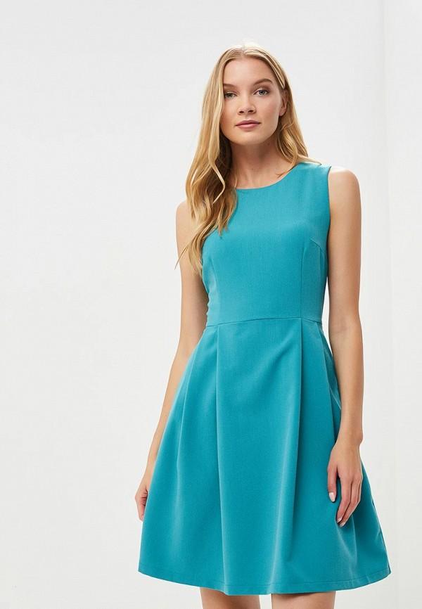 Платье Froggi Froggi MP002XW18WZC платье froggi froggi mp002xw18x07