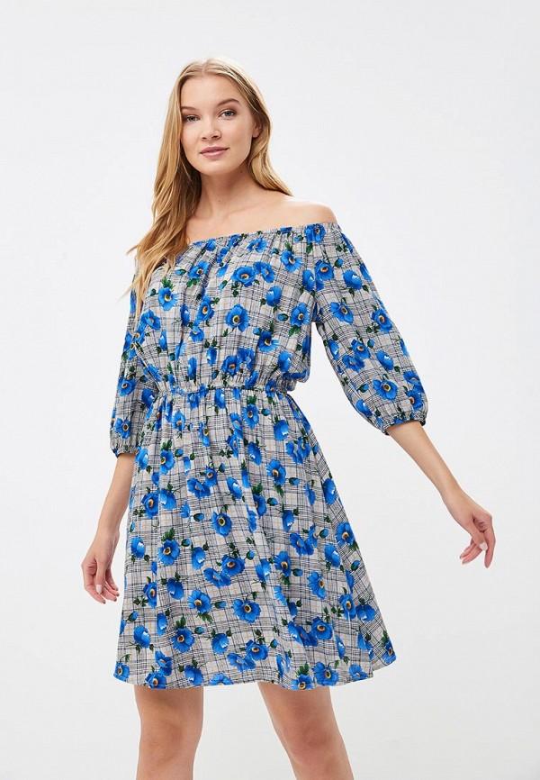 Платье Froggi Froggi MP002XW18WZJ платье froggi froggi mp002xw18x03