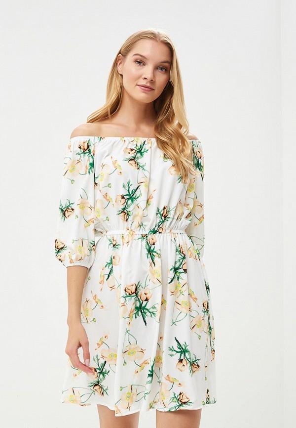 Платье Froggi Froggi MP002XW18WZK платье froggi froggi mp002xw18x03