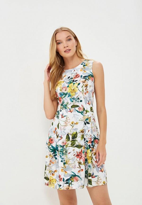 Платье Froggi Froggi MP002XW18WZQ платье froggi froggi mp002xw18x07
