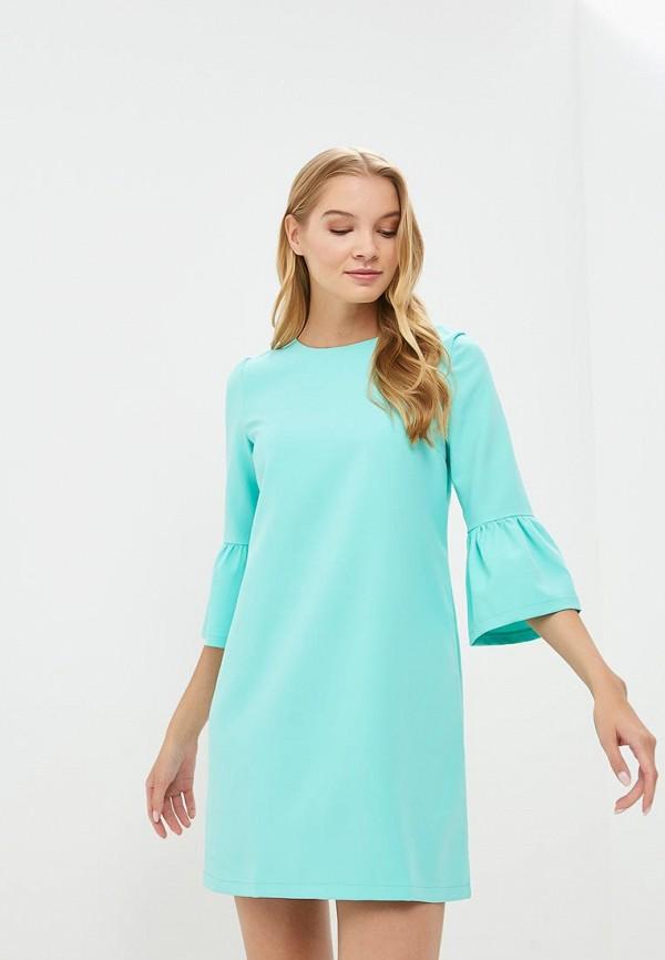 Платье Froggi Froggi MP002XW18X08 платье froggi froggi mp002xw18x03