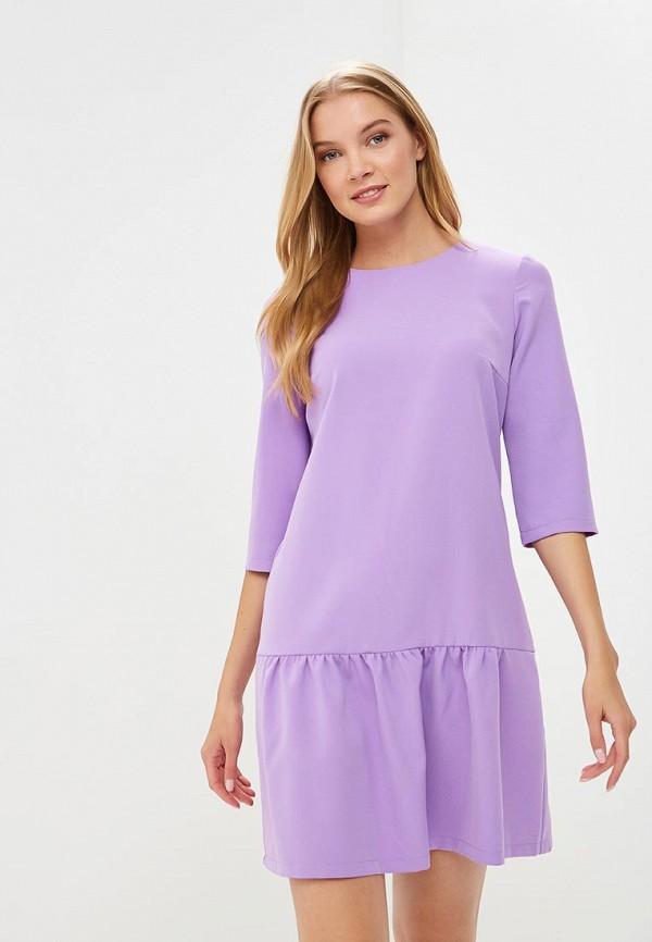 Платье Froggi Froggi MP002XW18X0A платье froggi froggi mp002xw18x07