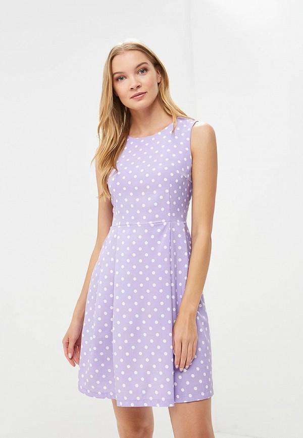 Платье Froggi Froggi MP002XW18X0H платье froggi froggi mp002xw18x03