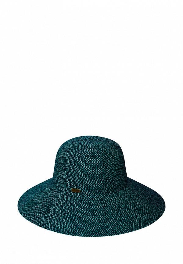 Шляпа Betmar Betmar MP002XW18X8W betmar ободок