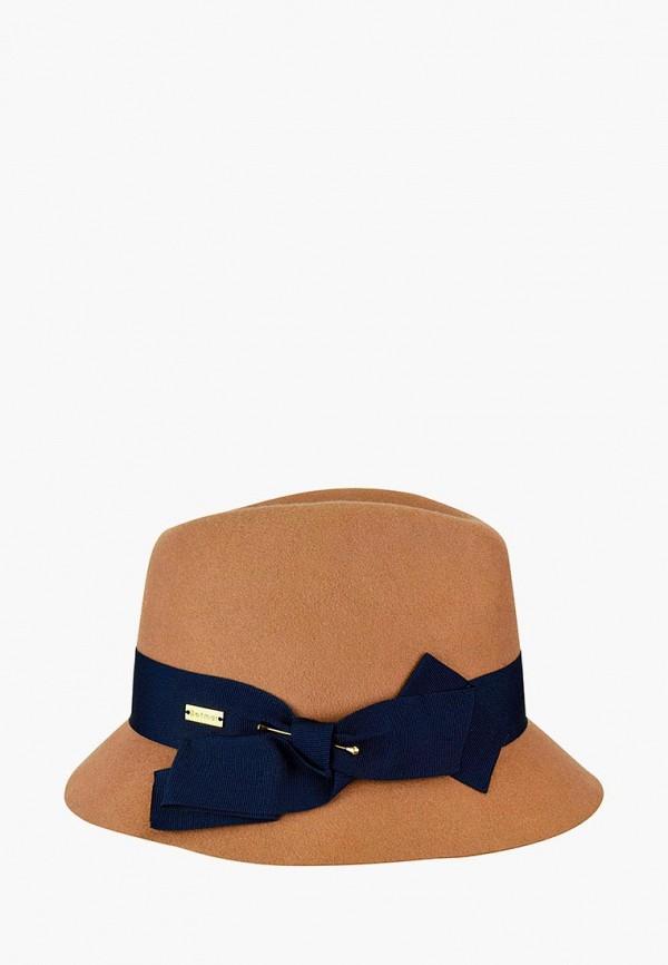 Шляпы с узкими полями Betmar