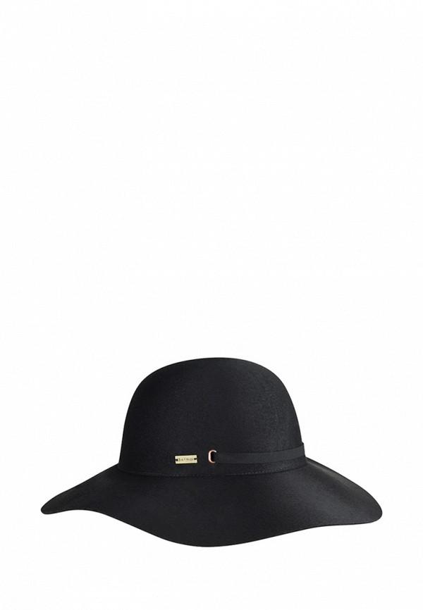 Шляпа Betmar Betmar MP002XW18X94 betmar b1249h darcy