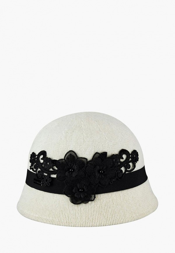 Шляпа Betmar Betmar MP002XW18X96 цена